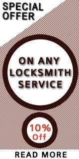 commercial professional locksmith houston tx houston key and
