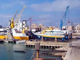 noleggio auto porto di trapani autonoleggio low cost a castellammare golfo e san vito porto