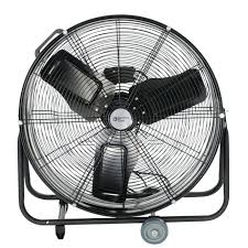 20 high velocity floor fan high velocity fan poeledemasse info