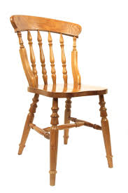 Antique Wooden Armchairs Chairs Beautiful Wooden Chairs Design Solid Wood Dining Chairs