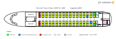 Boeing 777 300er Seat Map Fleet Information