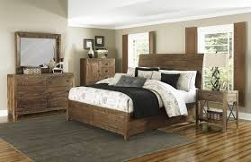 Pennsylvania House Bedroom Furniture Create An Oasis