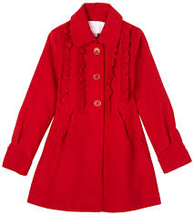 kids winter coats store kids winter coats by jessica simpson for