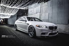 stanced bmw m5 photo collection bmw m5 white tuning