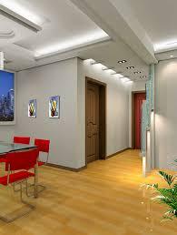 indepot flooring inc laminate flooring color choices