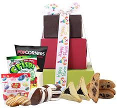 purim baskets gluten free palace purim mishloach manot purim baskets gluten