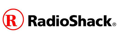 radio shack hours open closed 2017