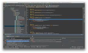 debugging android debugging into android source seven story rabbit