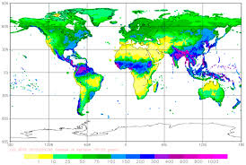Synoptic Weather Map Definition Atmosphere Free Full Text Evaluating The Hydrological Cycle