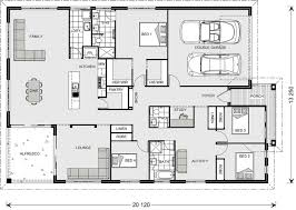 casuarina 295 element home designs in esperance g j gardner