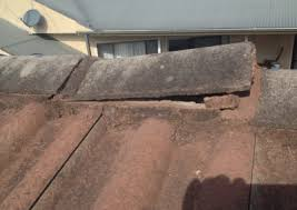 Concrete Tile Roof Repair Monier Roof Tile Installation Repair Honolulu