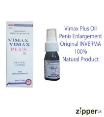 vimax plus oil price in ajman online buy vimax plus oil in ajman