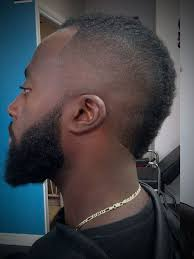what is miguel s haircut called 9 best twist haircuts for men images on pinterest twist