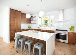 kitchen paint colors with dark oak cabinets kitchen paint ideas roaminpizzeria com