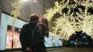 film pinocchio subtitle indonesia drama korea pinocchio kissing mahoromatic season 2 episode 3
