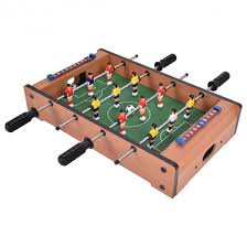 20 in 1 game table 20 indoor competition game soccer table foosball tables
