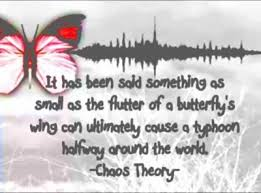 the butterfly effect what a fascinating theory avatel s