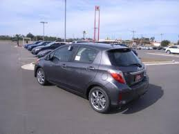 importarchive toyota yaris 2012 u2011 touchup paint codes and color