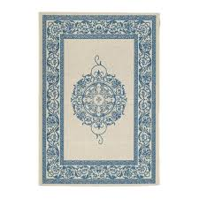 How To Make An Outdoor Rug Medallion Indoor Outdoor Rug Frontgate
