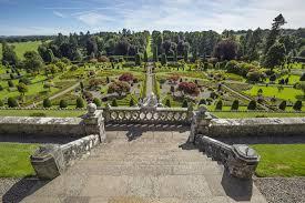 What Is A Walled Garden On The Internet by Britain U0027s Summer Gardens Visitbritain