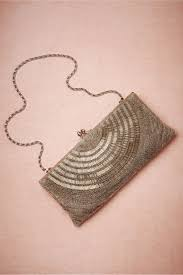 156 best jewelry lia sophia images on pinterest lia sophia