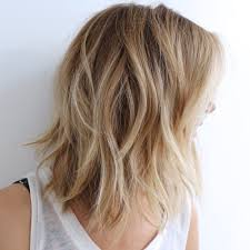 shoulder length 70 brightest medium length layered haircuts and hairstyles