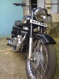 royal enfield axleaddict