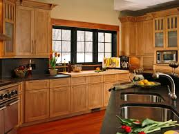 kitchen stock kitchen cabinets for awesome modern kitchen