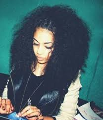 braids in front hair in back 24 best crochet braids images on pinterest protective hairstyles