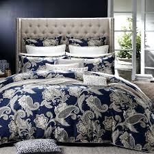 duvet covers picture of sakura duvet cover set melange home king