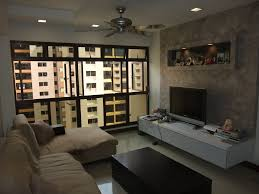 hdb interior design singapore wallpapers