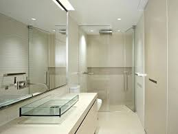 bathroom shower niche ideas bathroom niche ideas shower niche ideas with contemporary bathroom