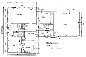 Free Online House Plans Free House Floor Plans Webbkyrkan Com Webbkyrkan Com