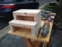 Free Diy Log Furniture Plans by Workbench Chair Plans Log Furniture Plans Biantable Building The