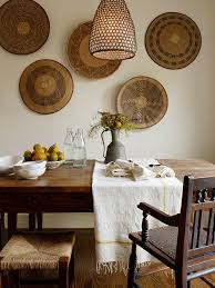 Decoration Things For Home 5 Classy Jute Decorative Items For Interiors Home Decoration