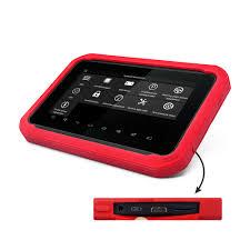 obd2cartools pakistan xtool x 100 pad tablet key programmer with