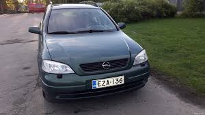 100 opel astra turbo 2002 workshop manual for opel astra 2