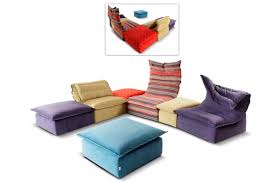 banquette canapé modulable canapé modulable 9 idées de décoration intérieure decor