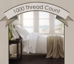 best thread count sheets 1000 thread count sheets page 7 of 11 the best 1000 thread count