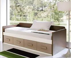 Modern Daybed With Trundle Modern Daybed For Best Lounging Awesome House