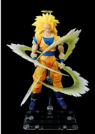 aliexpress buy special offers datong shf dragon ball super