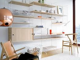 interior inside scoop a scandinavian style retreat avenue