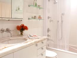 Cheap Bathroom Countertop Ideas Cheap Bathroom Countertops Cheap Bathroom Countertop Ideas