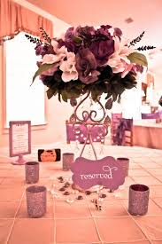 Diy Lantern Centerpiece Weddingbee by 167 Best Diy Crafts Centerpieces Images On Pinterest