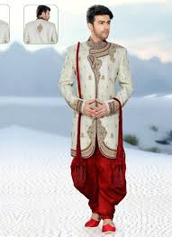 marriage dress for sherwani marriage dresses images fashion dresses