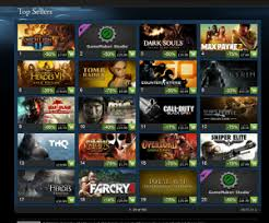 steam to android weekend community links exe packing android guide steam record