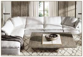 restoration hardware cloud sofa reviews restoration hardware sofa reviews awesome cloud throughout 13 ege