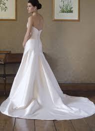 augusta jones bridal augusta jones davies bridal