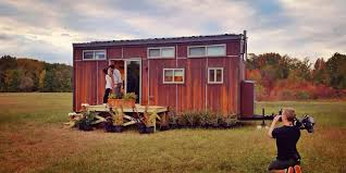 tinyhouse comes to south jersey