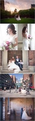 wedding photographers indianapolis indianapolis wedding photographer kristeenmarie photography